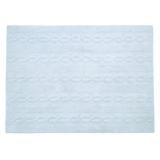 Braids Lorena Canals Washable Rug