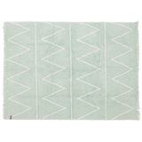 Hippy Lorena Canals Washable Rug