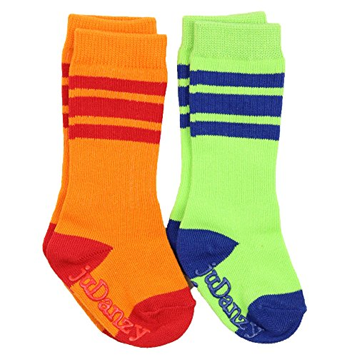 Judanzy Socks Fun Tube Socks