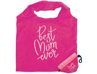 Just for Mom Tote