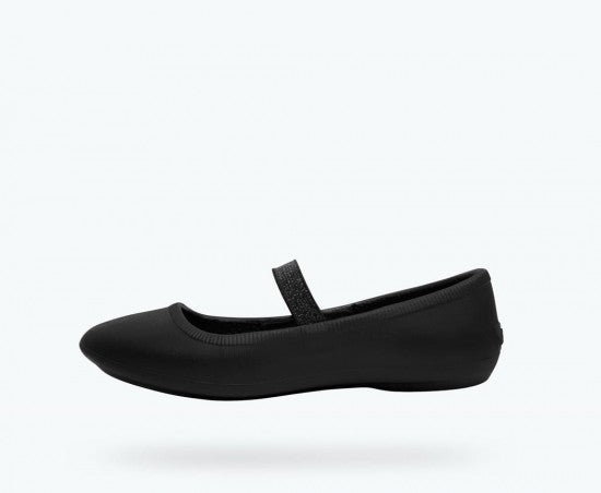 Margot Shoes by Native