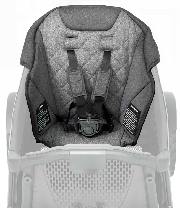Comfort Seat for Toddlers by Veer