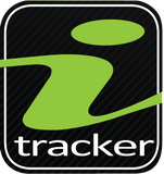GPS Tracker Upgrade Key