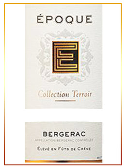 Epoque Collection Terroir - Club del Gourmet