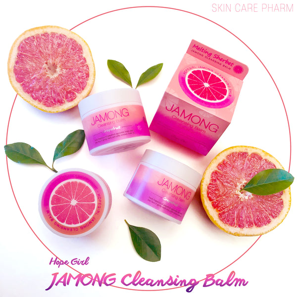 Cleansing is the most important aspect of skincare