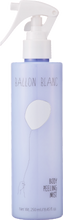 Load image into Gallery viewer, Ballon Blanc Body Peeling Mist - SkincarePharm
