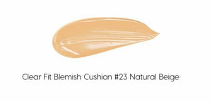 Cosrx Clear Fit Blemish Cushion - SkincarePharm