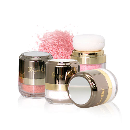 3D POWDER BLUSHER - SkincarePharm