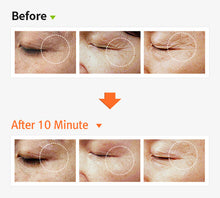 Load image into Gallery viewer, After 10 Minute The Real Eyecare Serum III - SkincarePharm