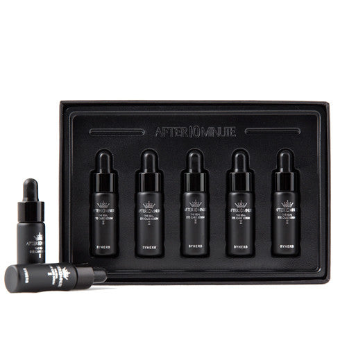 After 10 Minute The Real Eyecare Serum III Set - SkincarePharm