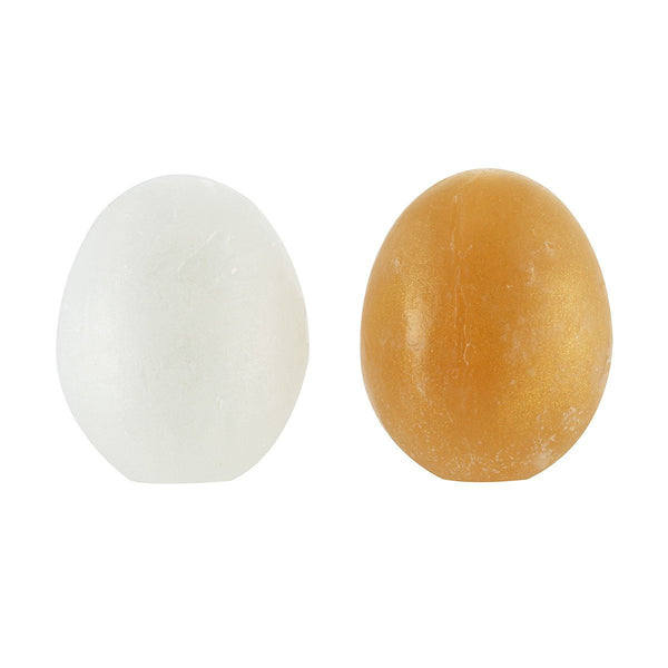 Egg Pore Shiny Skin Soap - SkincarePharm