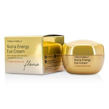 FLORIA NUTRA ENERGY EYE CREAM - SkincarePharm