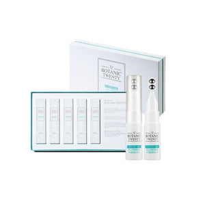 Hypercare Plumping Formula - Set of 5 (Expires on 7.31.2019) - SkincarePharm