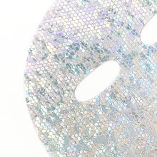 Load image into Gallery viewer, Sparkle Mask (Set of 12) - SkincarePharm