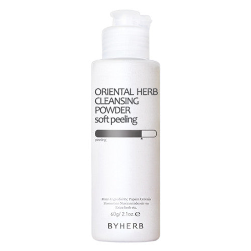 Oriental Herb Cleansing Powder - SkincarePharm
