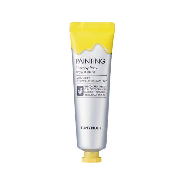 Painting Therapy Pack - SkincarePharm
