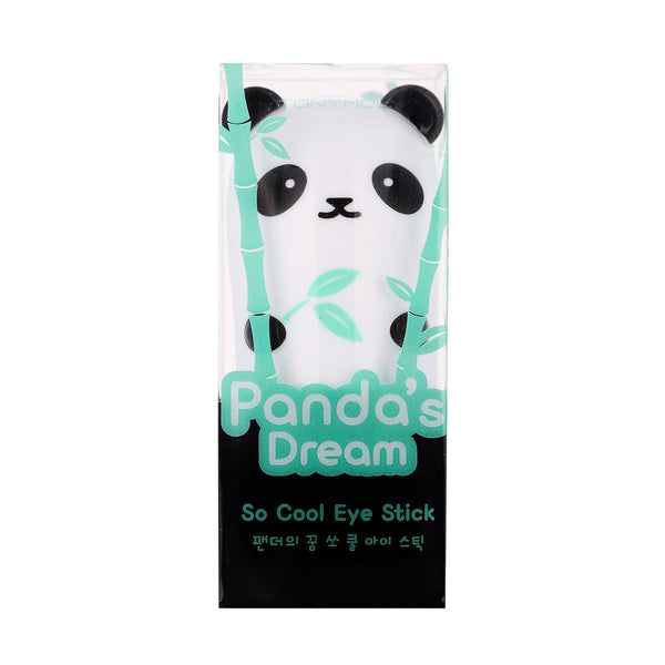 Panda's Dream So Cool Eye Stick - SkincarePharm