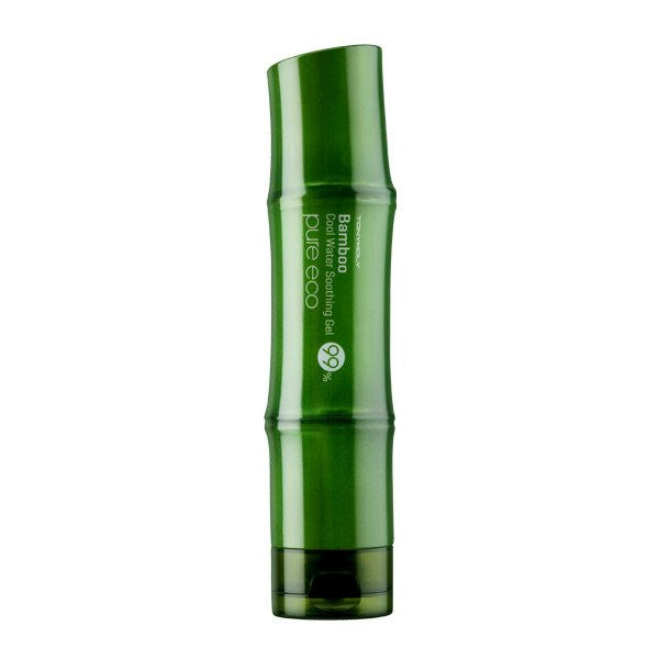 Pure Eco Bamboo Water Cool Soothing Gel - SkincarePharm