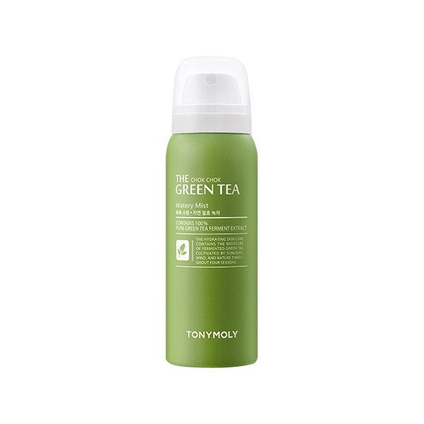 The Chok Chok Green Tea Watery Mist - SkincarePharm