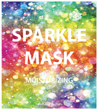 Load image into Gallery viewer, Sparkle Mask - SkincarePharm