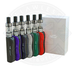 Eleaf iStick Amnis Vape Kit