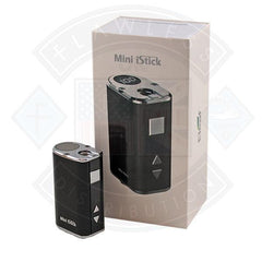 Eleaf iStick Mini 10W - Litejoy E-Cigarettes and Vaping products