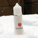 FROOT RAZBERI 0MG 50ML SHORTFILL E-LIQUID