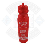 Horny Red Apple 100ml Shortfill *Limited Edition*