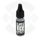 Super Ice Drops 10ml E-liquid