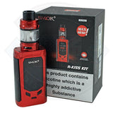Smok R-Kiss Vape Kit