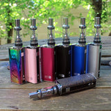 Tecc ARC 5 Vape Starter Kit