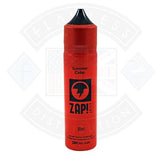 Zap! Summer Cider 50ml 0mg Shortfill E-Liquid