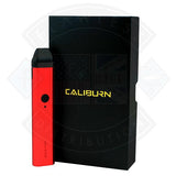 Uwell Caliburn Vape Kit