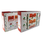 JR Pet Products Three Bird Roast Crackers
