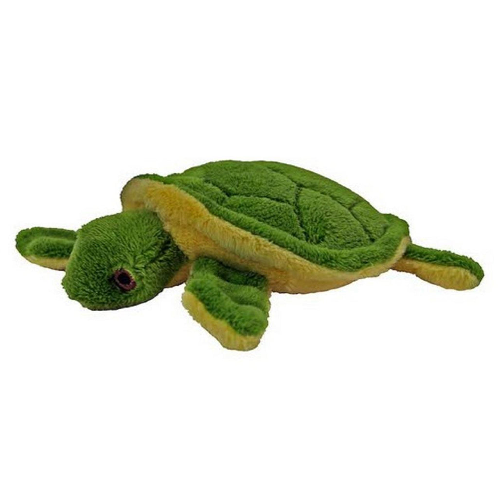 Fluff and Tuff Shelley Turtle
