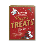 Lily's Kitchen Proper Treats Gift Box