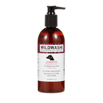 WildWash Pro Fragrance No.1 Shampoo