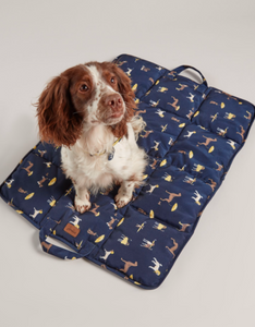 Joules Coastal Travel Mat