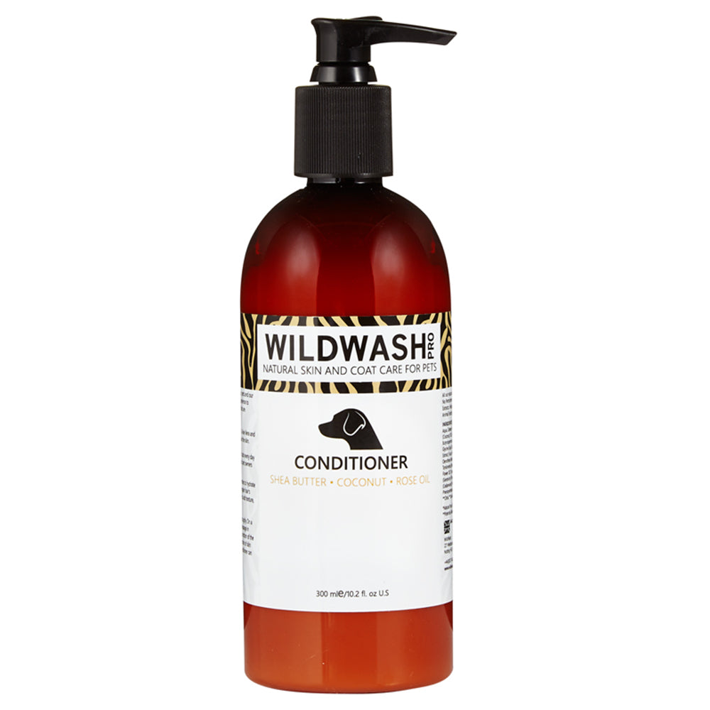 Wildwash Pro Conditioner