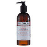 Wildwash Pro Dark or Greasy Coat Shampoo