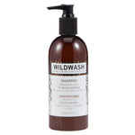 Wildwash Pro Fragrance No.3 Shampoo