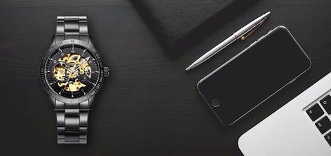 MrCronos Watch Store - Wrist Watches for men and women - Shop Now Online