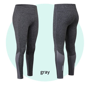 Women's Fitness Running Leggings