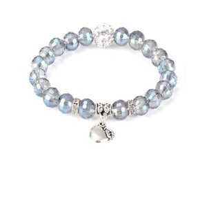 Online store - Jewellery - PrettyFitYoga.com trend and fashion - gift and accesories