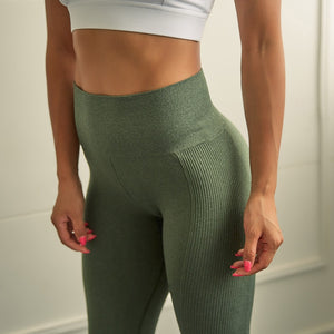 Online store - clothes - PrettyFitYoga trend and fashion - gift and accesories