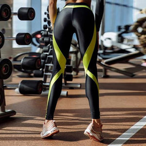 Women's Workout Leggings & Tights