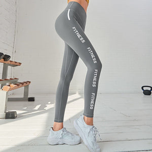 Women's Fitness Sport Yoga Leggings