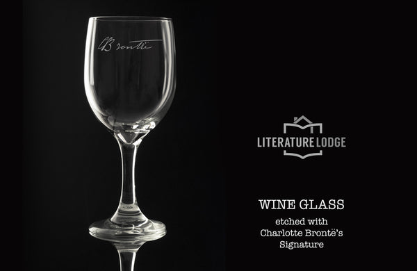 Custom Order – 6 Glasses