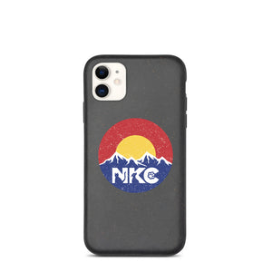 No Kill Colorado Biodegradable phone case