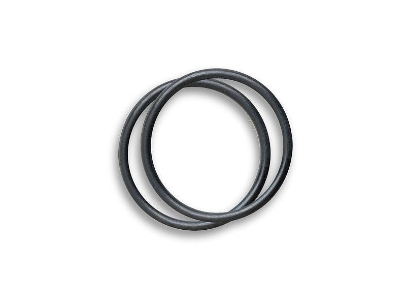 Replacement O-ring for Submersible Case